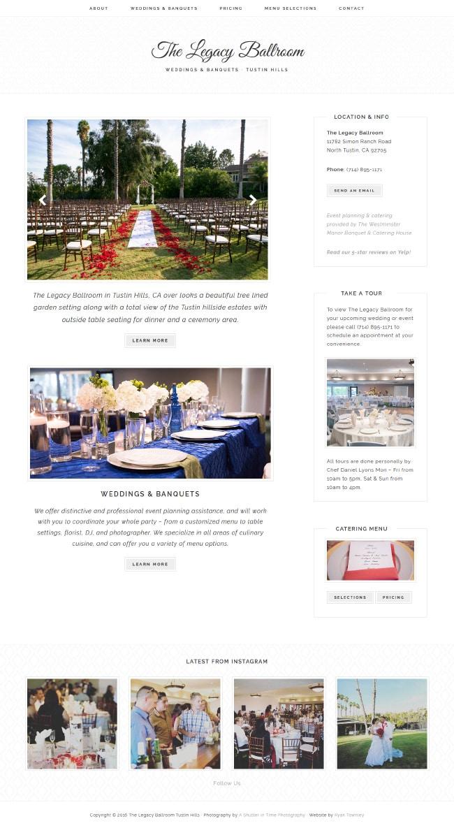 portfolio-legacy-ballroom-tustin
