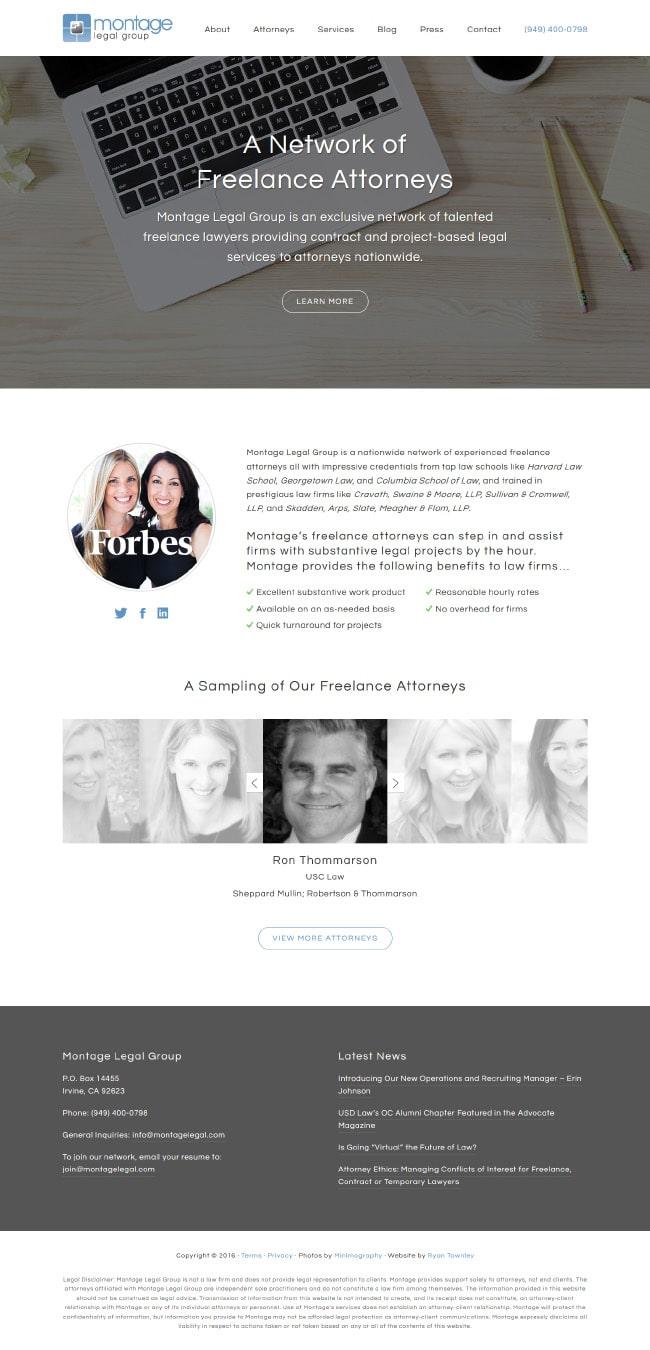 portfolio-montage-legal
