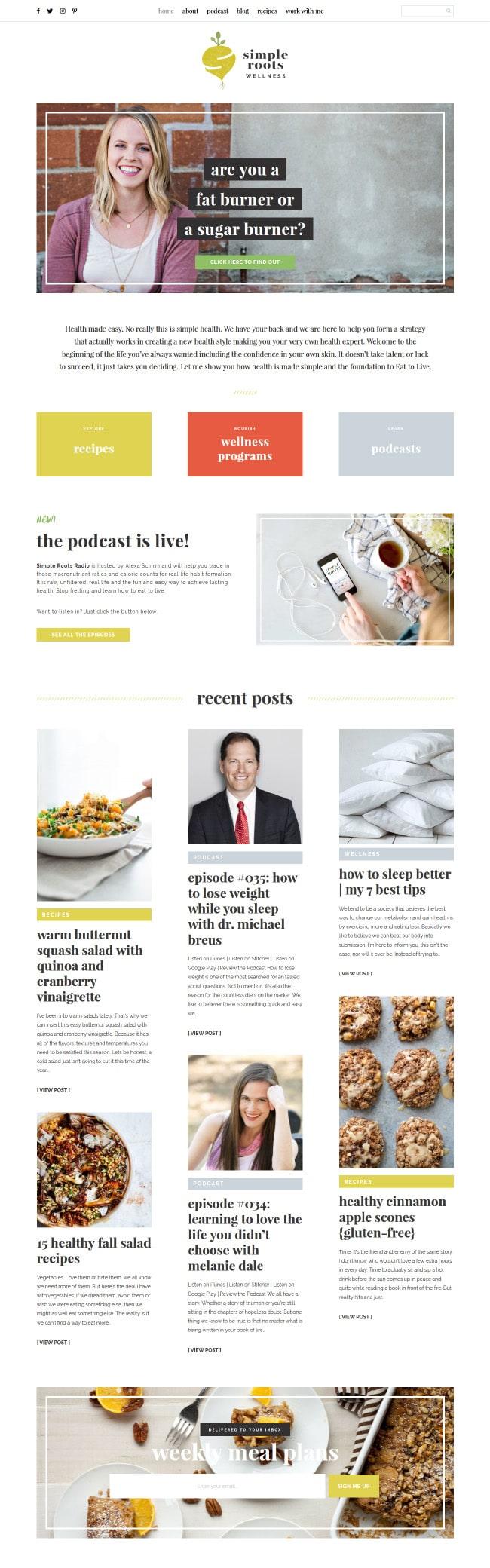 portfolio-simple-roots-wellness