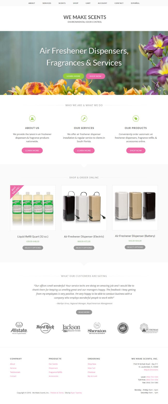 portfolio-we-make-scents
