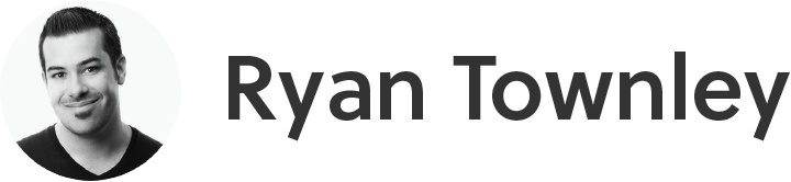 Ryan Townley